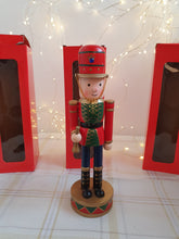 Load image into Gallery viewer, Nutcracker (30cm)