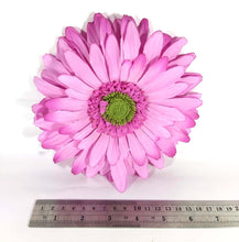 Load image into Gallery viewer, Artificial Gerbera Daisy (LT-54865)