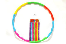 Load image into Gallery viewer, Hula Hoop