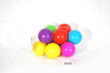 Load image into Gallery viewer, Pool Balls
