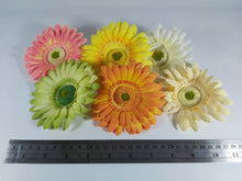 Load image into Gallery viewer, Artificial Gerbera Daisy (LT-38892)