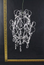 Load image into Gallery viewer, Decorative Chandelier