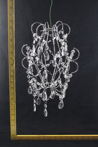 Decorative Chandelier