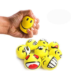 Stress Ball (Stress Relief Toys)