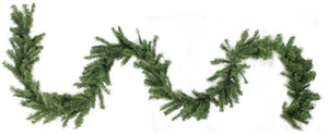 Bushy Garland