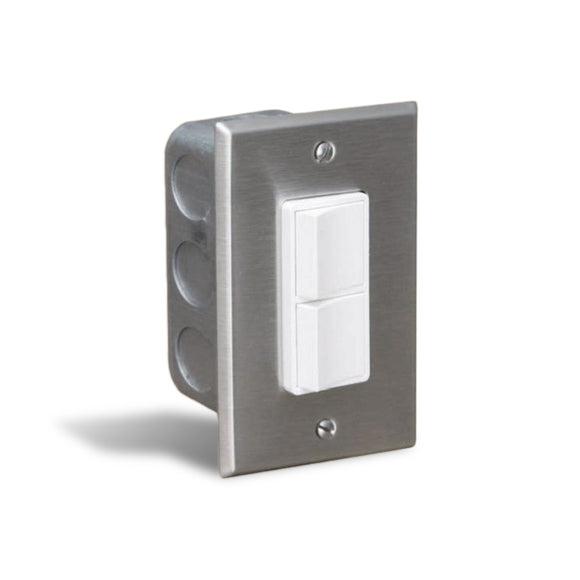 On/Off Switch (14-4300) or (14-4305)
