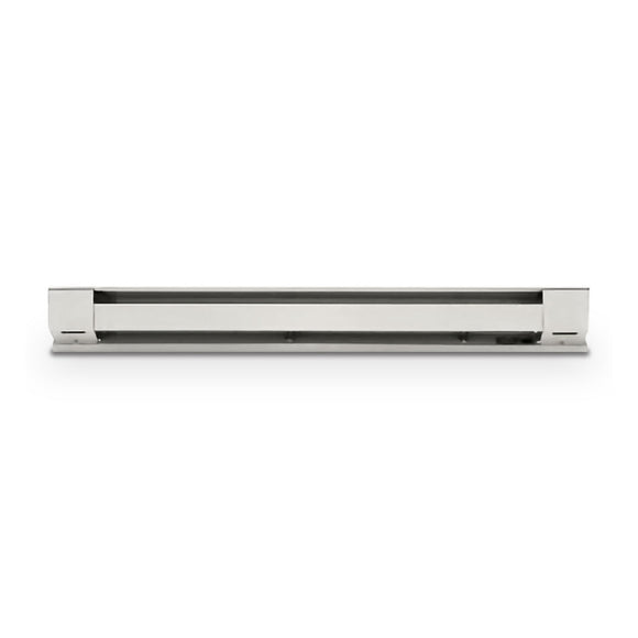2500 Series Electric Baseboard (5' - 8') by Qmark
