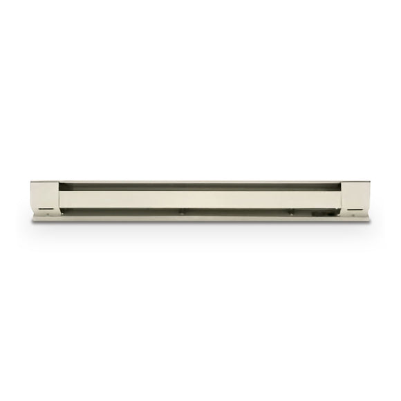 QMKC Series Electric Baseboard (5' - 8') by Qmark