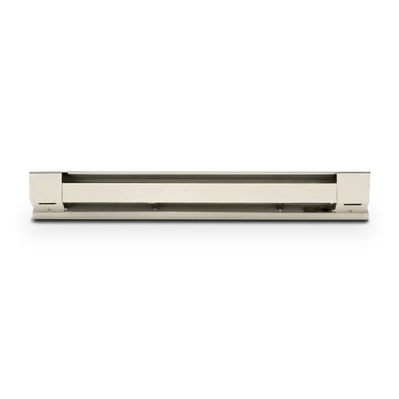 QMKC Series Electric Baseboard (2.5' - 4') by Qmark