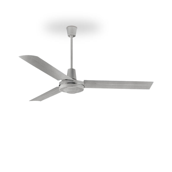 Heavy Duty Ceiling Fan by Leading Edge