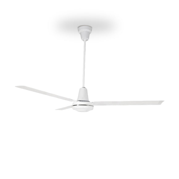 Heavy Duty High Performance Industrial Ceiling Fan by Leading Edge
