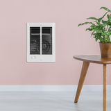 COS-E Residential Wall Heater by Qmark