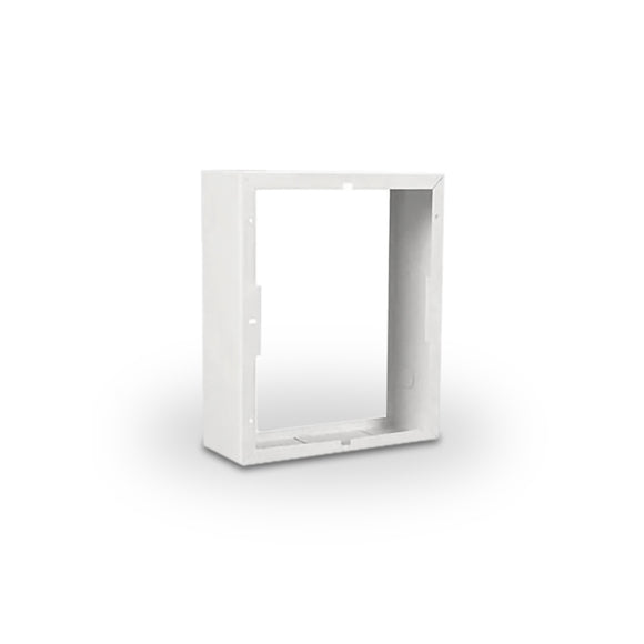 CWH1000 Surface Mounting Frame by Qmark