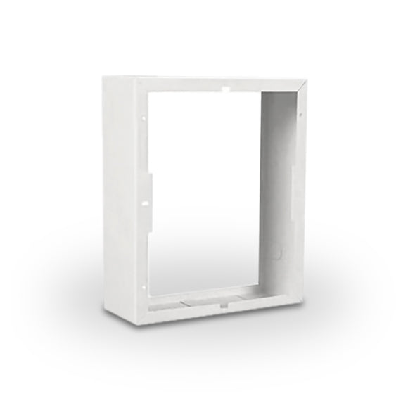 CWH300 Surface Frame Mount by Qmark
