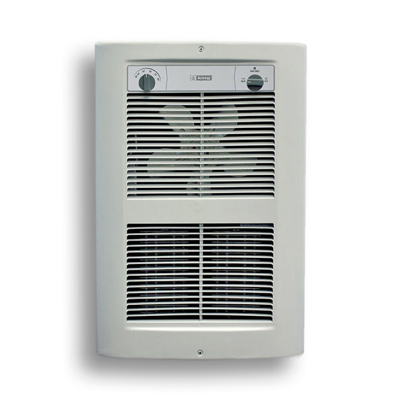 LPW Wall Heater by King Electric