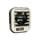 MUH Series (Up to 5000W) Electric Unit Heater by Qmark