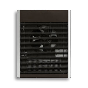 AWH Heavy-Duty Architectural Wall Heater by Qmark