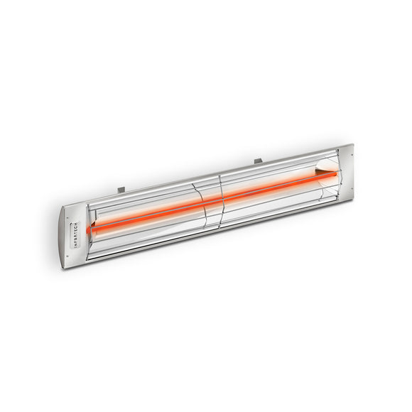 C Series All Weather Single Element Heater (33