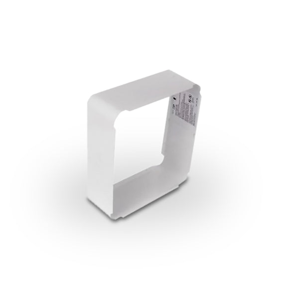 COS-E Surface Frame Mount by Qmark