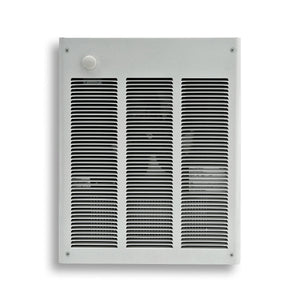CWH300 Commercial Wall Heater by Qmark