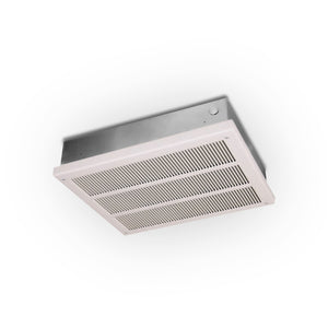 EFF Ceiling Heater by Qmark