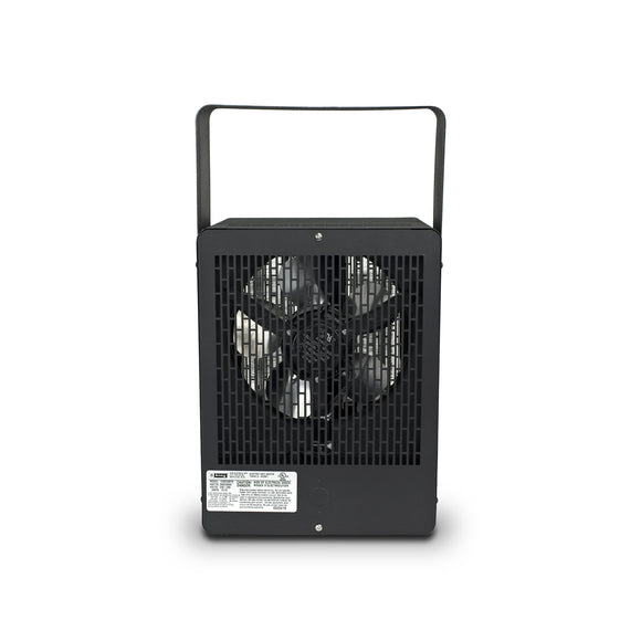 EKB Series Unit Heater by King Electric