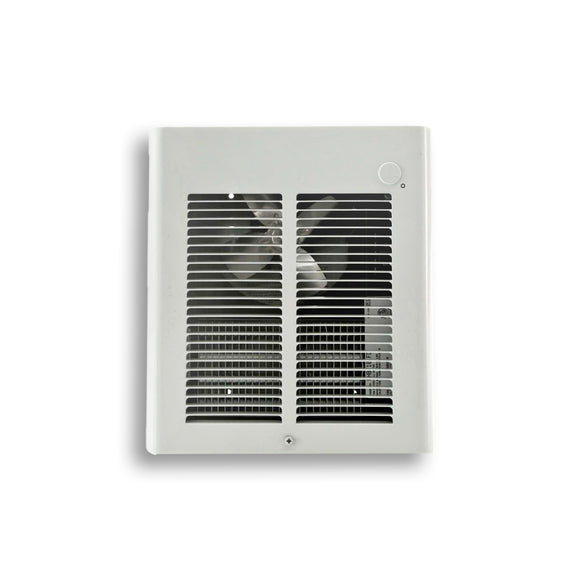 CWH1000 Commercial Wall Heater by Qmark