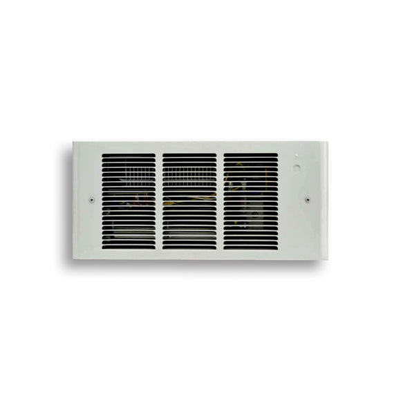 GFR Fan Forced Wall Heater by Qmark