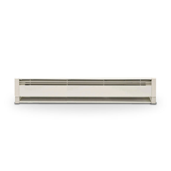 HBB Series Electric Baseboard (5'10