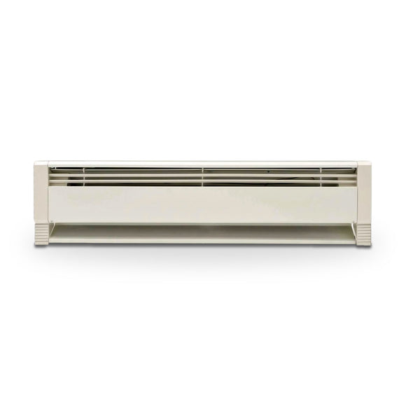 HBB Series Electric Baseboard (2'4