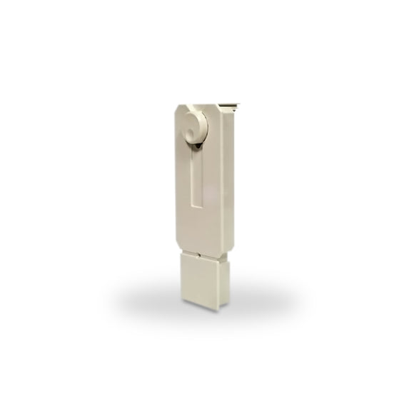 Single Pole Thermostat By Qmark (HBB Series)