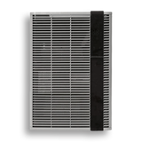 HT Programmable Wall Heater by Qmark