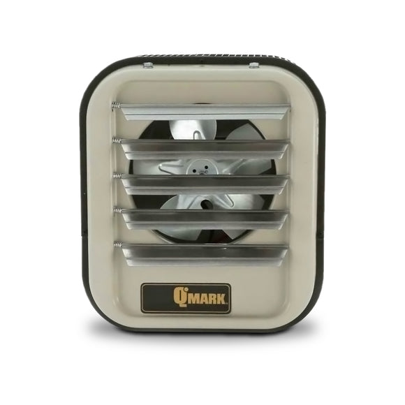 MUH Series (5600W+) Electric Unit Heater by Qmark