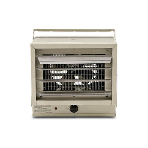 MWUH Series Horizontal/Downflow Unit Heater by Qmark
