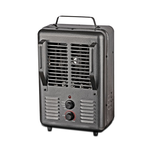 PHM Milkhouse Heater by King Electric