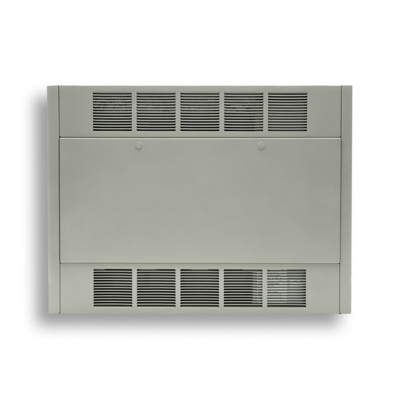 CUS Series Electric Cabinet Style Unit Heater by Qmark