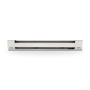 2500 Series Electric Baseboard (2' - 4') by Qmark