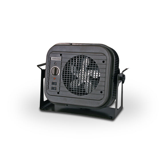 QPH Portable Unit Heater by Qmark