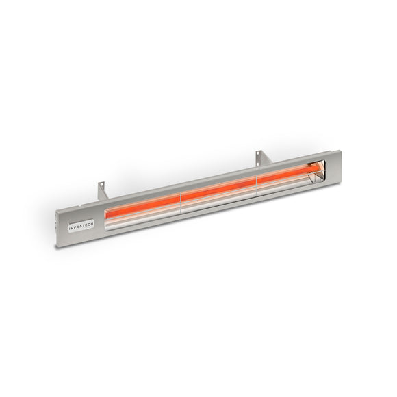 SL Slimline Single Element Heater (29.5