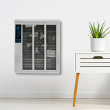 SSHO Smart Wall Heater by Qmark