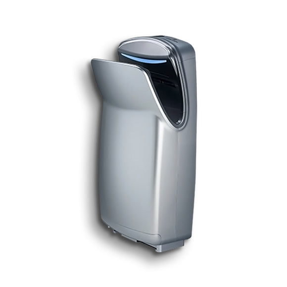 VMAX® V2 Series Hand Dryer by World Dryer