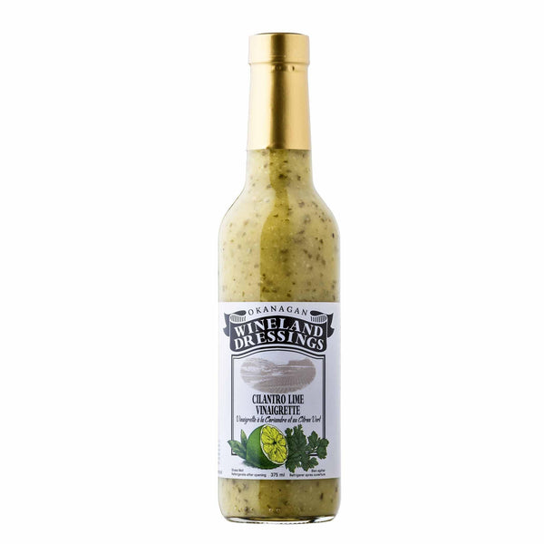 OWD Wineland Dressing