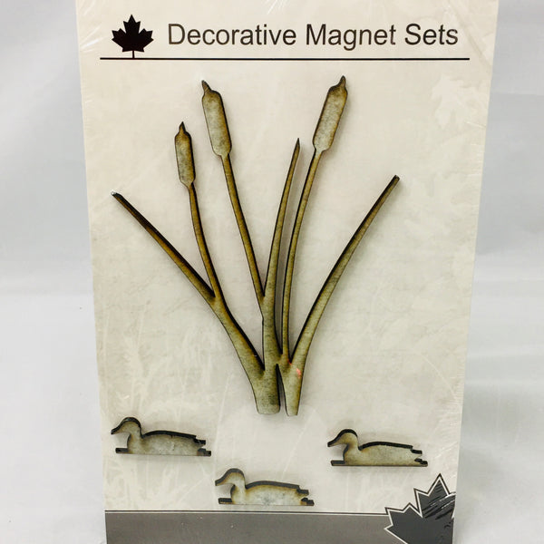 Small Magnet Set