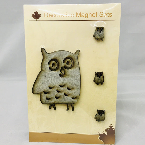 Large Magnet Set