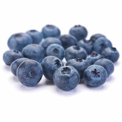 Blueberries 1kg - NutrifoodSA