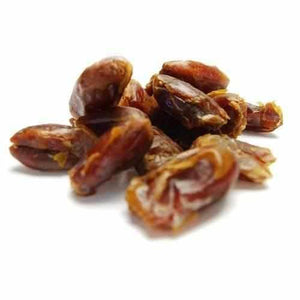 Dates dried - NutrifoodSA