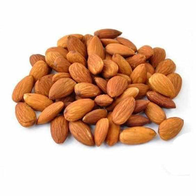 Almonds Raw - NutrifoodSA