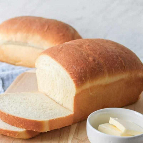 Sweet Potato Bread or Rolls 370g - NutrifoodSA
