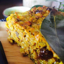 Load image into Gallery viewer, Lentil Bobotie - NutrifoodSA