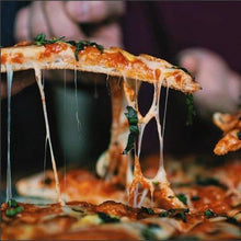 Load image into Gallery viewer, Pizza Bases Gluten Free - NutrifoodSA